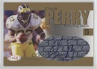 Chris Perry #/160