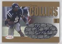 Chris Collins /70