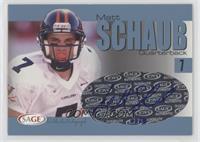 Matt Schaub /45