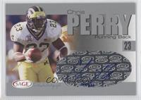 Chris Perry #/330