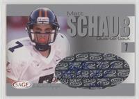 Matt Schaub #/250
