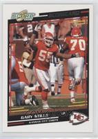Gary Stills /625