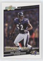 Ray Lewis /625