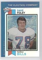 Dave Foley /99