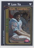 Earl Campbell /499
