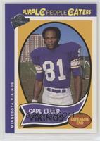 Carl Eller