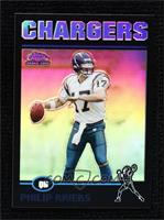 Philip Rivers #100/100