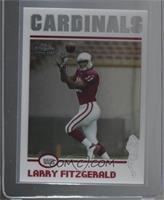Larry Fitzgerald [NearMint‑Mint+]