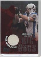 Chris Cooley /100