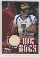 John Navarre