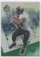 Fred Taylor /50