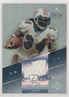 Ricky Williams [Noted] #/85