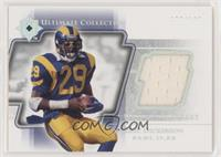 Eric Dickerson [Noted] #/175