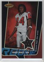 Roddy White #/299