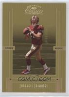 Alex Smith [Noted] #/25