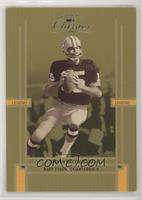Bart Starr /1000 [EX to NM]