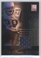 Corey Dillon #/199