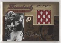 John Riggins #/150