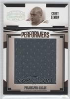 Corey Simon /100