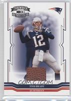 Tom Brady /275