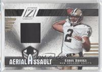 Aaron Brooks /250