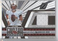 Steve Young /199