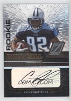 Courtney Roby /150