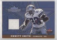 Emmitt Smith #/250
