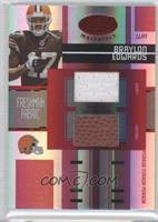 Braylon Edwards #/150