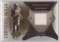 Michael Clayton /175