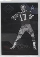 Don Meredith /599
