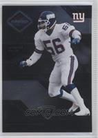 Lawrence Taylor #/599