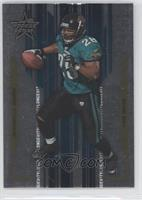 Fred Taylor #/150