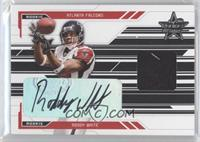 Roddy White /50