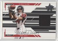 Roddy White #/750