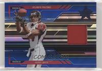 Roddy White #/75