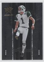 Mike Nugent #/999