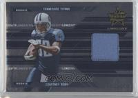 Courtney Roby #/299