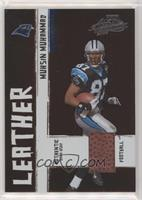 Muhsin Muhammad [EX to NM] #/250