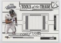 Ray Lewis #/100