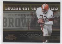 Jim Brown /250