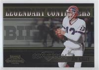 Jim Kelly /250