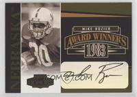 Mike Rozier #/300