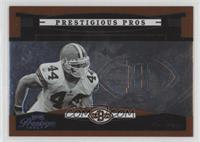 Lee Suggs #/500