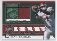 Mark Bradley /300