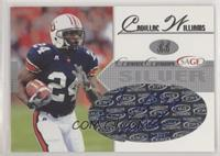 Carnell Williams #/250