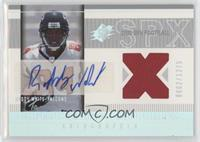 Roddy White /1275