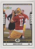 Aaron Rodgers [EX to NM]