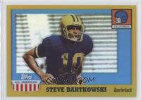Steve Bartkowski /55