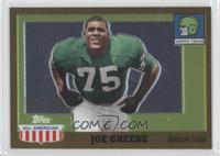 Joe Greene /555